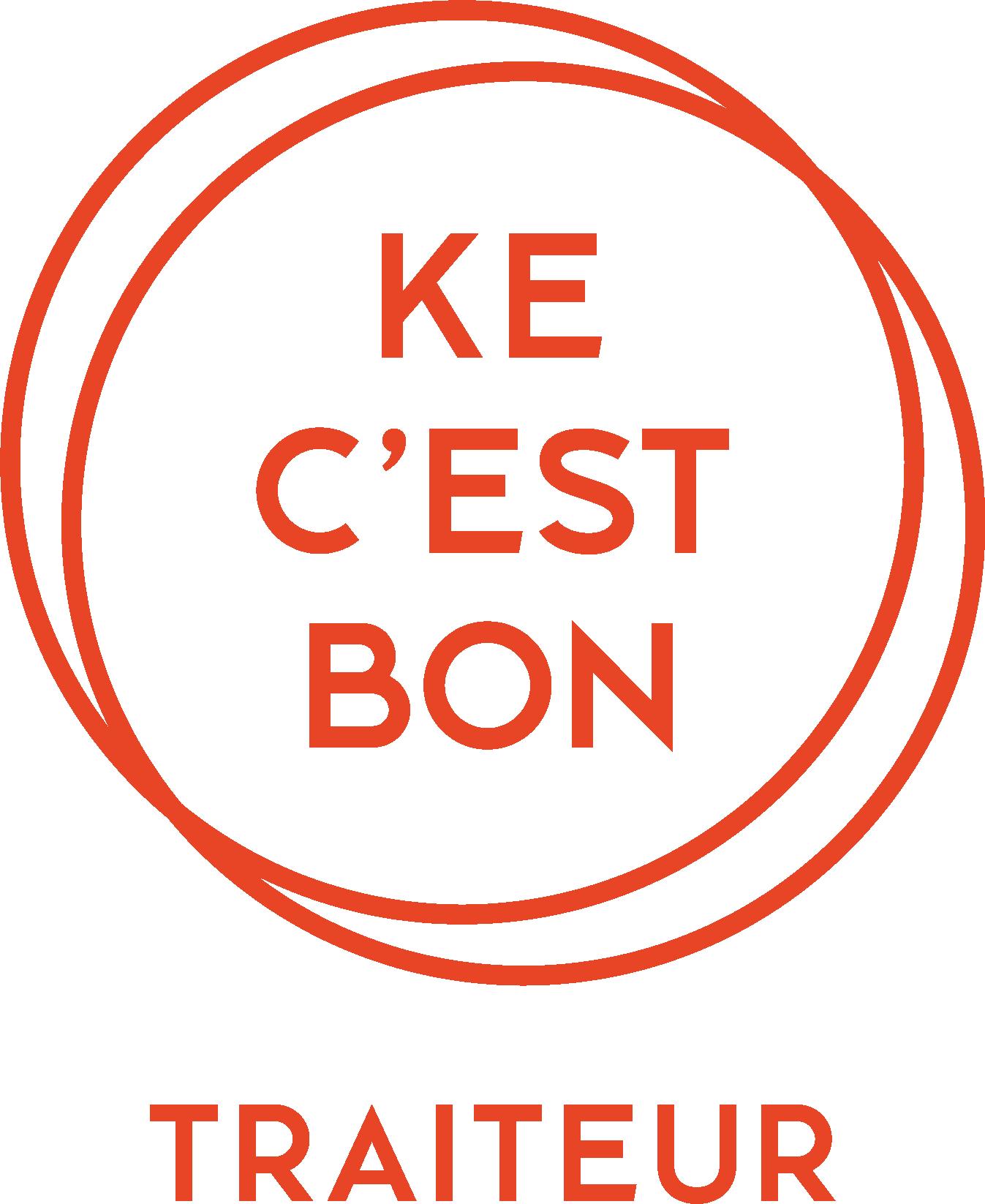 Ke C'est Bon traiteur | commande en ligne